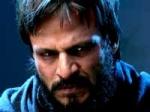 Rakta Charitra Box Office