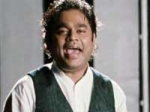 Ar Rahman Losing Mass Appeal