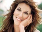 Celine Dion Named Twin Boys