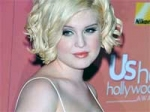 Kelly Osbourne Hated Herself Dwts