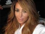 Kardashian Austin Rekindling Romance