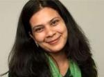 Anusha Rizvi Publicity Seeker Yadav