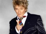 Rod Stewart One Night Stands