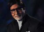 Amitabh Bachchan Outperforms Salman Akshay