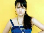 Lily Allen Suffers Second Miscarriage