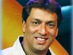 Madhur Bandarkar Zenith Asia Award