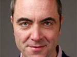 James Nesbitt Star Hobbit