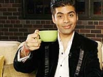 Get Ready Koffee With Karan