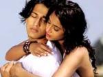 Nakshatra Daayen Baayen Box Office Report
