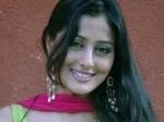 Nidhi Subbaiah Krishnan Marriage Story