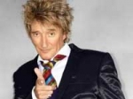Rod Stewart Terrified Ill
