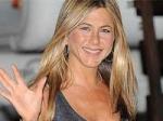 Jennifer Aniston Love Greatest Challenge