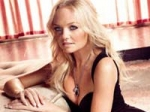 Emma Bunton Pregnant Second Child