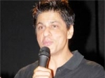 Shahrukh Khan Chhota Shakeel