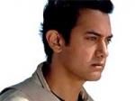 Aamir Khan Robert Downy