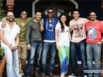Golmaal 3 Critical Evaluation