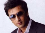 Ranbir Kapoor Aditya Roy Action Replayy