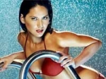 Olivia Munn Tips Seduction