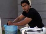 Bigg Boss 4 Rahul Bhatt Aanchal Ring