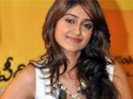 Ileana Gears Shankar Rascals
