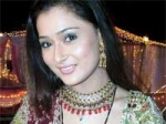 Bigg Boss 4 Sara Khan Wedding Dress Upset