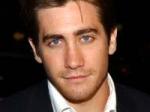 Gyllenhaal 100k Spend Time Swift