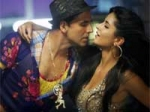 Tees Maar Khan Music Review