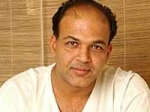 Casting Trouble Ashutosh Gowariker Hold