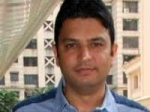 Bhushan Kumar Kajraare Controversy