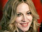 Madonna Gym Plan Back Trainer
