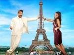 Star Vijay Telecast Manmadhan Ambu Audio