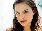 Natalie Portman Lesbian Scene Kunis