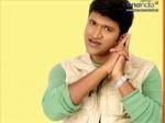 Puneet Radhika Movie Titled Hudugru