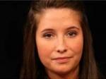 Bristol Palin Talks Abstinence Safesex