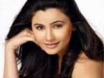 Daisy Shah Comeback Bhardra