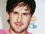 David Arquette Painless