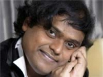 Harris Jayaraj Attributes Success God