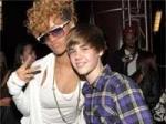Rihanna Praise Justin Bieber Abs