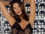 Cindy Crawford Sexlife