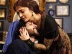 Guzaarish Subashkjha Celebrates Life