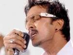 Sudeep Play Villain Rajamouli Eega