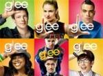 Glee Super Bowl Episode Mj Thriller