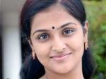 Remya Nambeeshan Turn Singer