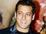 Salman Khan Duskadum Fans Want