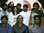 Puneet Release Sanju Weds Geetha Audio