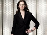 Anne Hathaway Bares All Laod