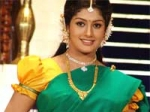 Radhika Openup Marriage Daughter