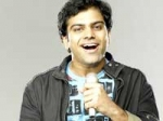 Indian Idol5 Sreeram Song Narnia