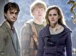 Harry Potter And Deathly Hallows I Review