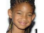 Willow Smith Music Blood